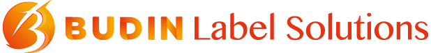 Budin label solutions